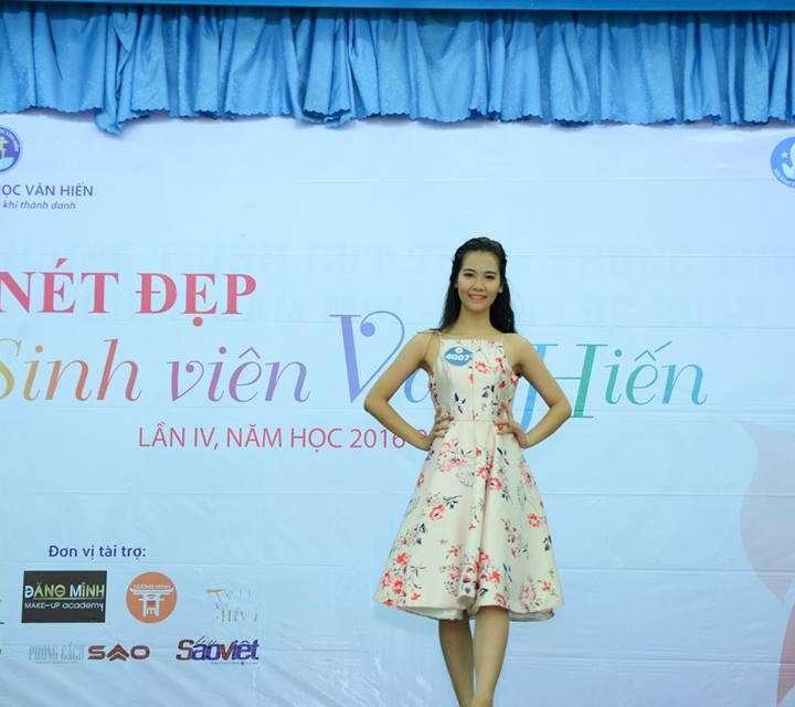 Phùng Thanh Hiền