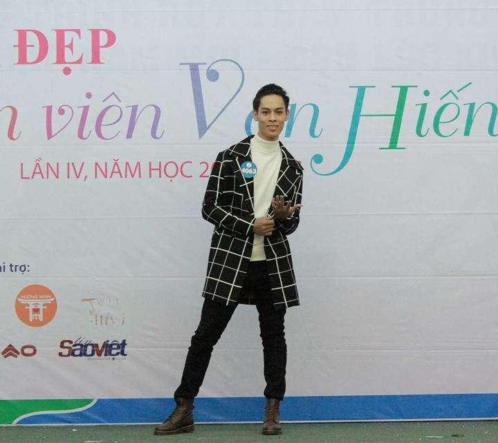 Trịnh Trần Trí