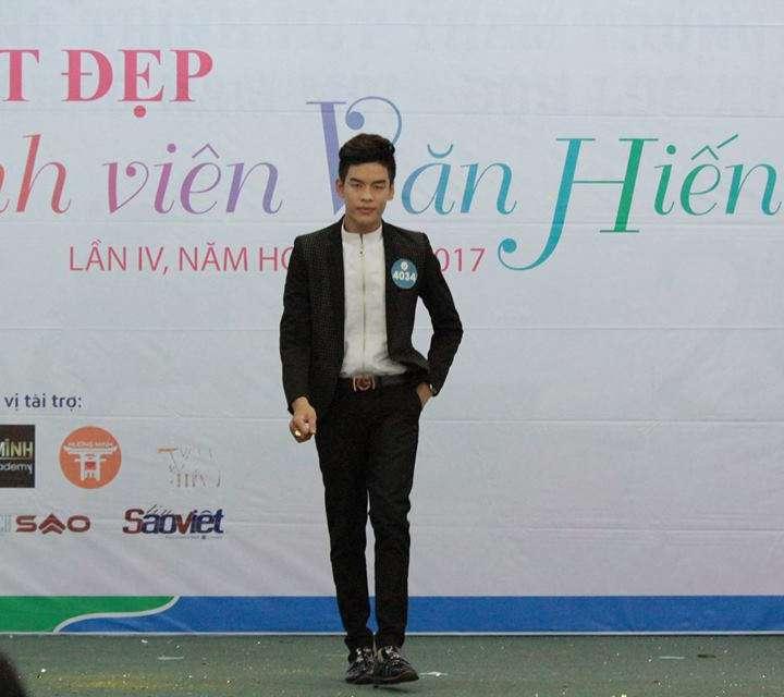 Dương Văn Quý