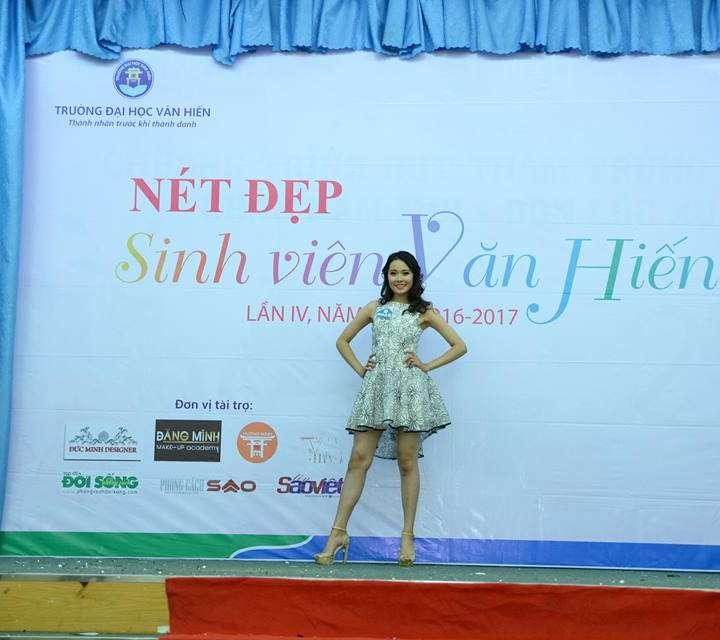 Lê Thị Quỳnh Trang