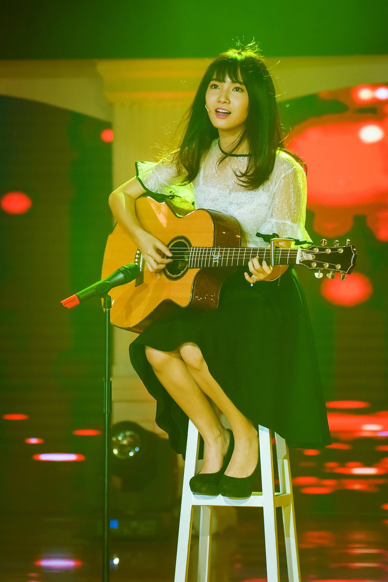 JANG MI (2)