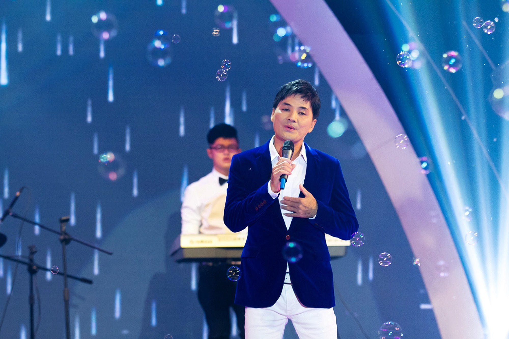 CHE THANH (7)