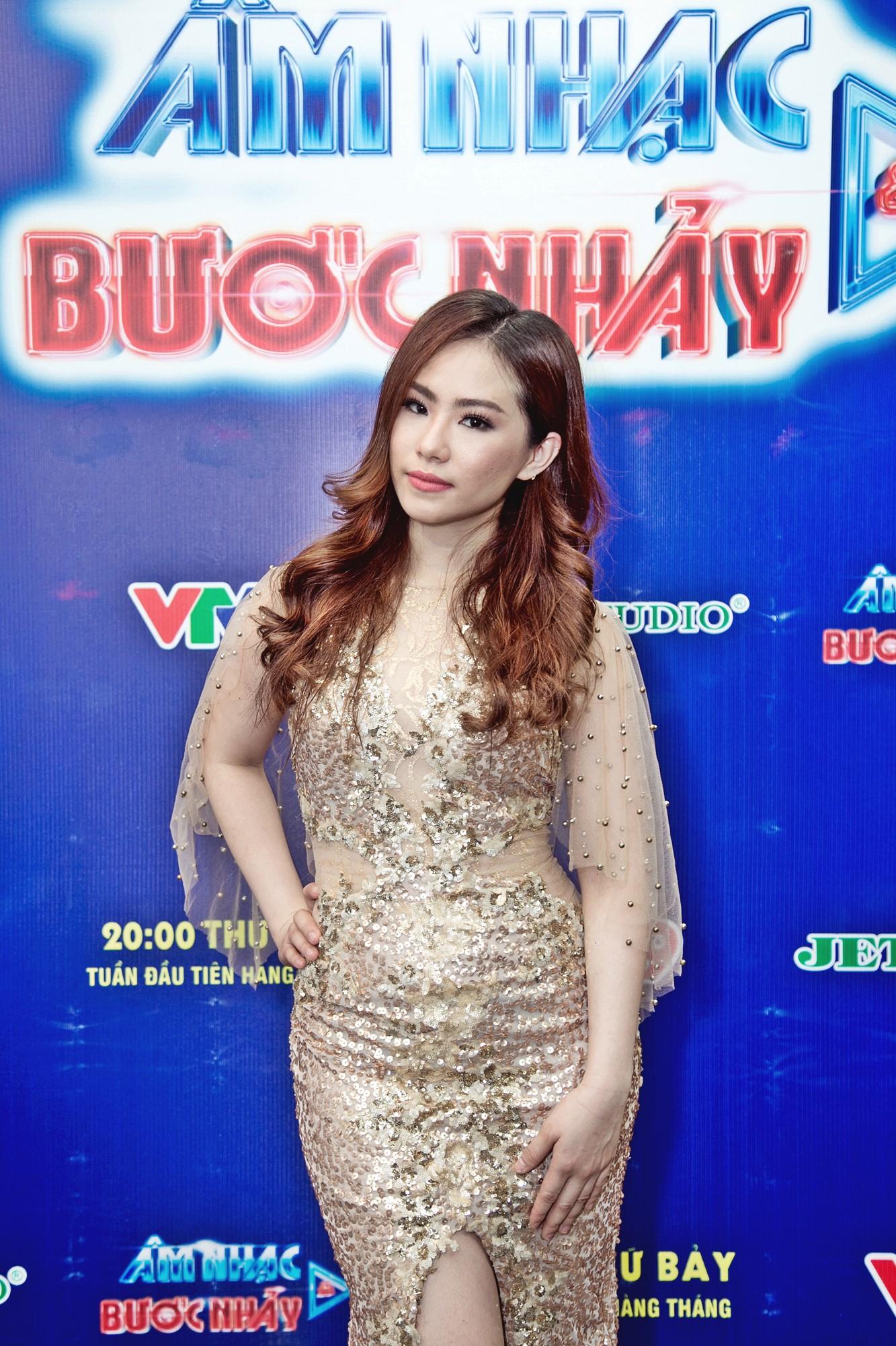 Luong Bich Huu (4)