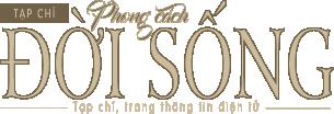 Phong cach doi song