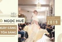 Sieu mau Ngo Ngoc Hue-truyenthongsao.com-kkdvietnam-kkd.vn-01