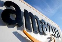 Những thất bại tỷ đô của Amazon - pcds.vn - kkdvietnam