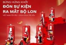 Coca-Cola tôi yêu - pcds.vn - kkdvietnam