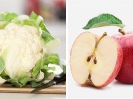 Ăn gì để cơ thể không bốc mùi khó chịu trong mùa Hè - phongcachdoisong.vn - kkdvietnam