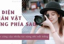 Phan Thái Bích Ly - phongcachdoisong.vn - kkdvietnam