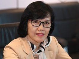 CEO Navigos Search Nguyễn Phương Mai - pcds.vn - kkdvietnam