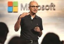 Microsoft - pcds - kkdvietnam