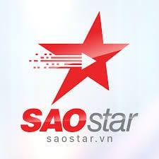 SaoStar.vn