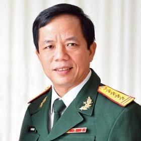 Phan Tùng Sơn